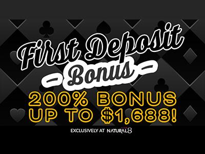 first-deposit-bonus-natural8