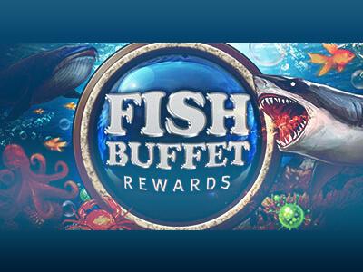 fish-buffer-