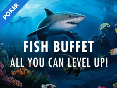 fish-buffer-betkings