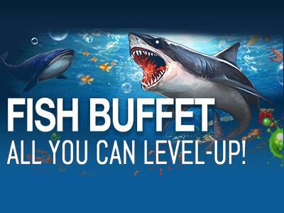 fish-buffet-Bestpoker