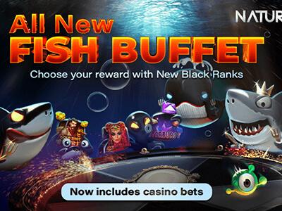 fish-buffet-new-
