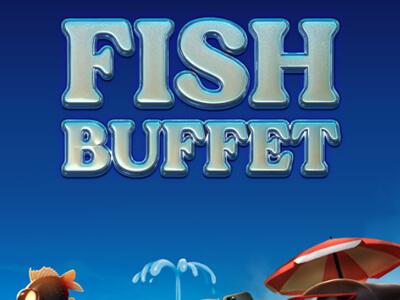 fish-buffet