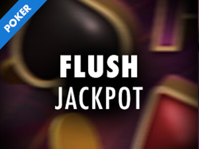 flush-jackpot-1