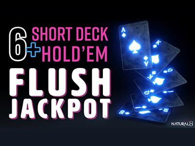 flush-jackpot-natural8