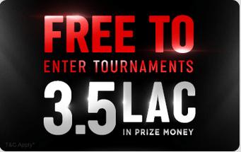 adda52 freeroll tournaments