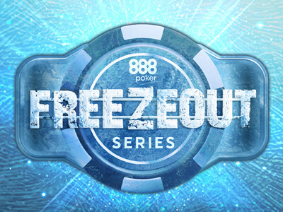 freezeout-series