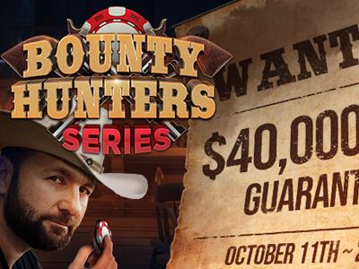 ggpoker-bounty-hunter