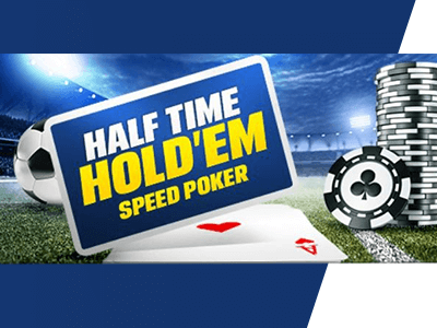 half-time-holden-400x300