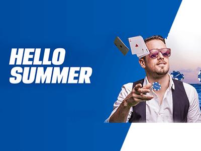 hello-summer-
