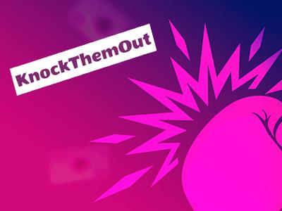 knockthemup-vbet-promo