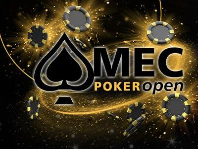 mec-poker-open