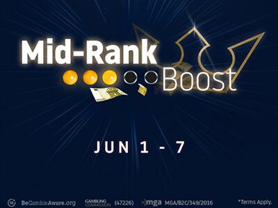 mid-rank-boost-run-it-once-