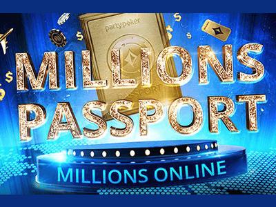 milions-passport