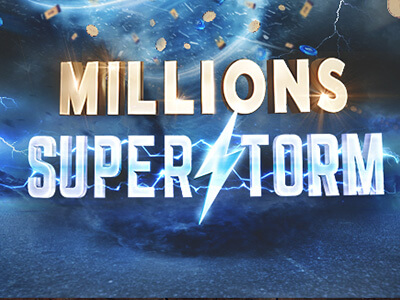 millions-superstorm-888poker