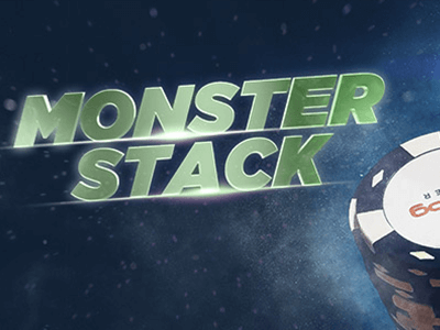 monster-Stack