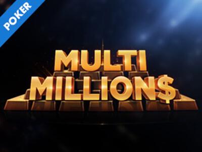 multimilions-1