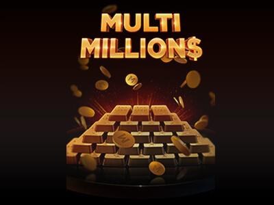 multimilions