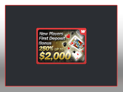 new-players-first-deposit-winner-poker