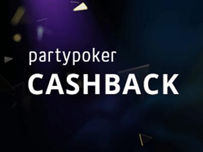 partypoker-fr-cashback