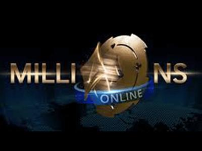 partypoker-millions-online