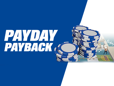 payday-payback