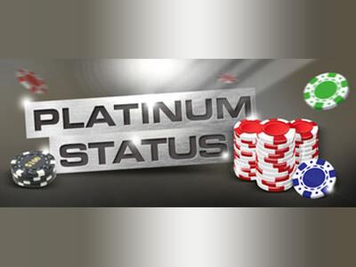 plat-status-redstar