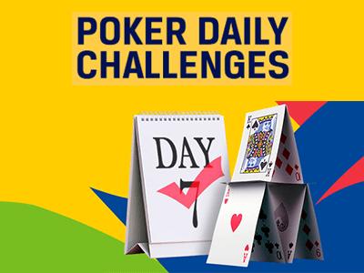 poker-daily-1