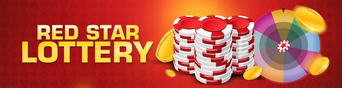 red star lottery