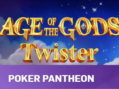 poker-pantheon