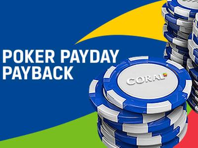 poker-payday-payback