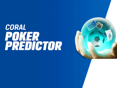 poker-predictor-400x300-coral