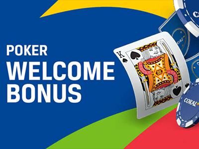poker-welcome-bonus-1
