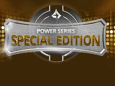 power-series-1