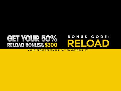 reload-bonus