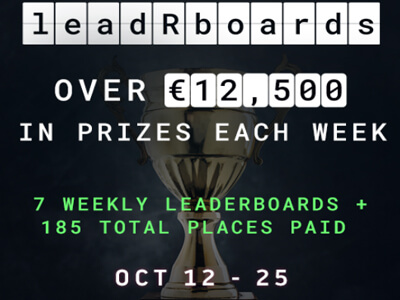 run-it-once-leaderboards