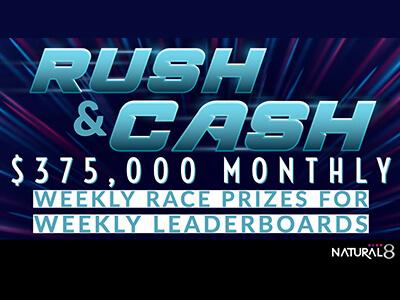 rush-and-cash-2-natural8