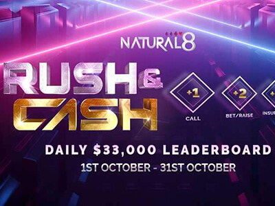 rush-and-cash-3