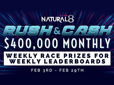 rush-and-cash-natural8
