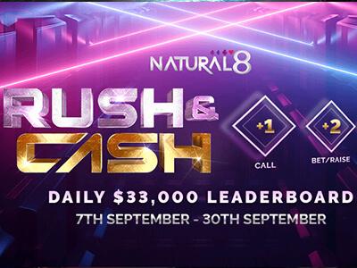 rush-n-cash-september