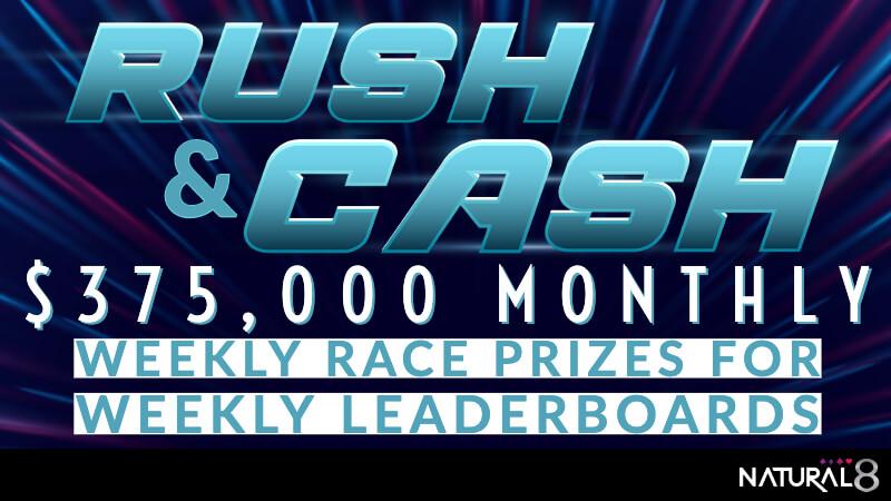 rush_and_cash_new