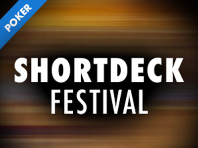 shortdeck-festival-betkings
