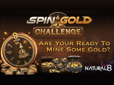 spin-n-gold-1