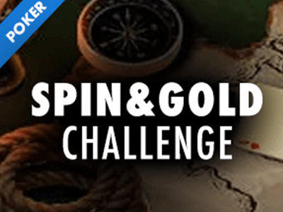 spin-n-gold-challenge-1