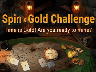 spin-n-gold-challenge