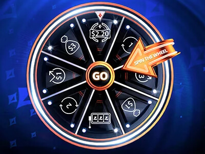 spin-the-wheel-partypoker
