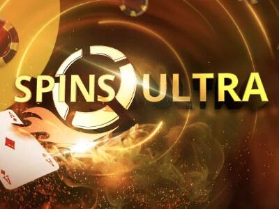 spins-ultra-1