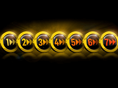 the fastest grind
