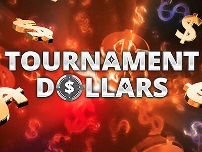 tournament-dollars-partypoker