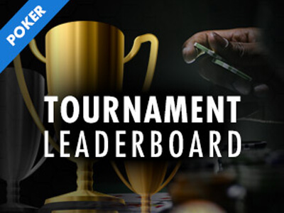 tournament-leaderboard-betkings