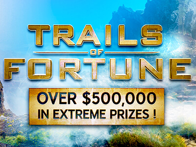 trails-of-fortune